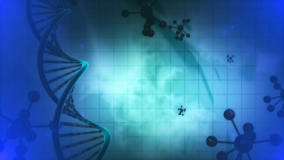 Competing Endogenous RNA: A Mechanism for Cancer to Regulate GeneExpression